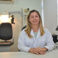 Dra. Juliana Baggio