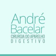 Dr. André Bacelar