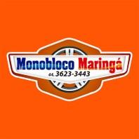 Monobloco Maringá