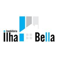 Imobiliária e Corretora de Seguros Ilha Bella