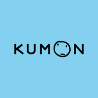 Kumon Umuarama Amazonas