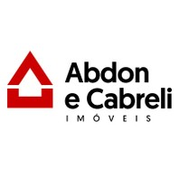 Abdon e Cabrelli Imóveis