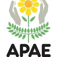 APAE - Associação de Pais e Amigos dos Excepcionais