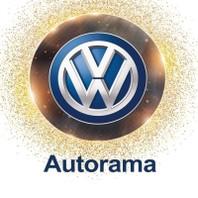 Autorama - Concessionária Volkswagen