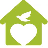 Casa da Paz - Associação Assistencial e Promocional.