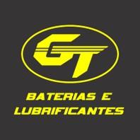 GT Baterias e Lubrificantes
