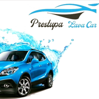 Estética Automotiva  e Lava Car Prestupa