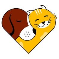 SAAU - Sociedade de Amparo aos Animais de Umuarama