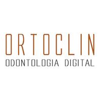 Ortoclin Odontologia Digital
