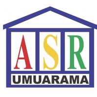 Abrigo Tia Lili - Associação das Senhoras Rotarianas