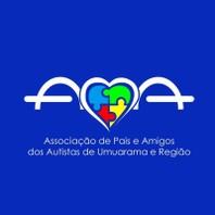 AMA - Associação de Pais e Amigos dos Autistas de Umuarama e Região