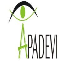 Apadevi - Associação de Pais e Amigos dos Excepcionais