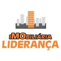 Imobiliária Liderança