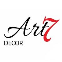 Art7 Decor