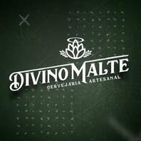 Divino Malte