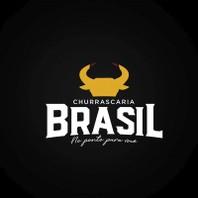 Churrascaria Brasil