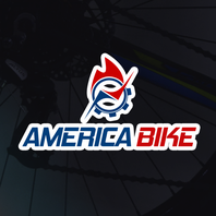 América Bike Shop