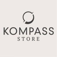 Kompass Store