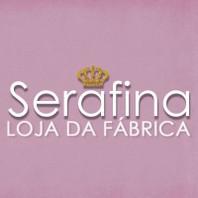 Grife Serafina