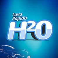 H2O Lava Rápido e Polimento