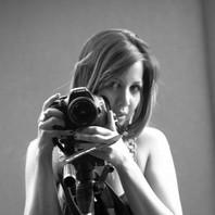 Simoni Kuninari Fotografia