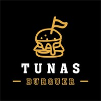 Tunas Burguer Delivery