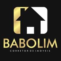Imobiliária Babolim