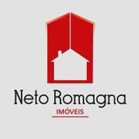 Neto Romagna Imóveis