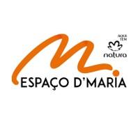 Espaço D'Maria Franquia Natura