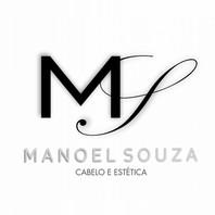 Manoel Souza Cabelo e Estética