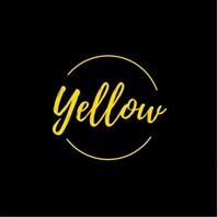 Yellow Pastelaria