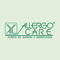Allergo Care - Alergia e Imunologia