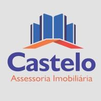Castelo Assessoria Imobiliária