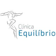 Clínica Equilíbrio