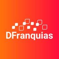 DFranquias