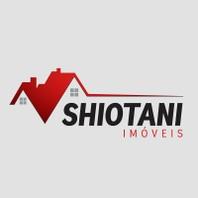 Shiotani Imóveis