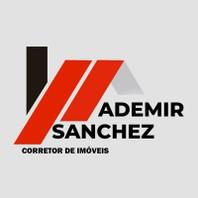Ademir Sanchez