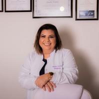 Espaço Sandra Freitas - Clínica de Hipnoterapia