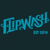FlipWash