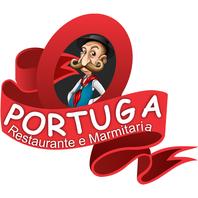 Restaurante O Portuga