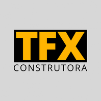 TFX Construtora