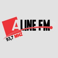 Rádio Aline FM - 93,7