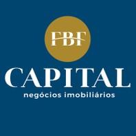 FBF Capital Negócios Imobiliários