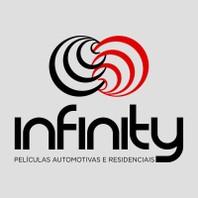 Infinity Películas Automotivas e Residenciais