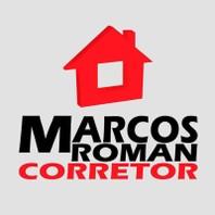 Marcos Roman Corretor de Imóveis