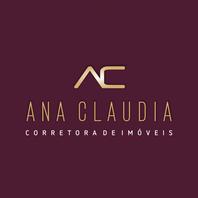 Ana Claudia Corretora de Imóveis