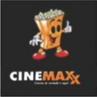 Cinemaxx Casario Shopping