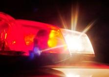 Janela de casa é quebrada durante madrugada na Vila Santa Rita
