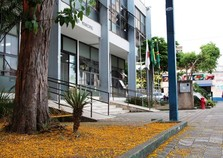 Último dia para se inscrever no concurso da Prefeitura de Andradas