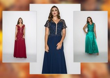 """Arian Confecções traz coleção """"Sonhos"""" com cores e modelos para todos os gostos"""